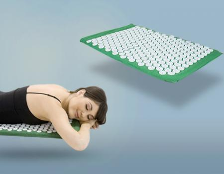 AcupressMat beauty supersconti super sconti