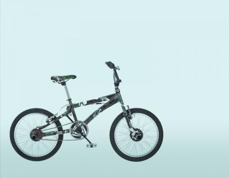 bmx sport e tempo libero supersconti super sconti