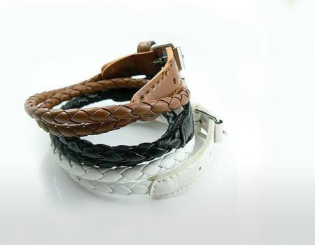 bracciale uomo supersconti super sconti fashion