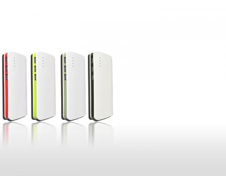 Power bank 30000 mha smartphone elettronica telefonia accessori audio video super sconti supersconti
