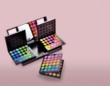 Palette 180 colori supersconti super sconti beauty