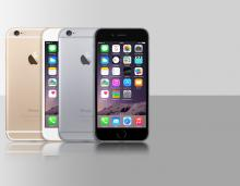 iPhone 64GB rigenerati grado A elettronica telefonia super sconti supersconti