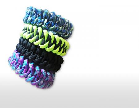 bracciale 4 in 1  Survival gear supersconti super sconti sport e tempo libero fashion