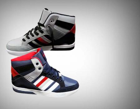Sneaker Durban uomo fashion scarpe super sconti supersconti