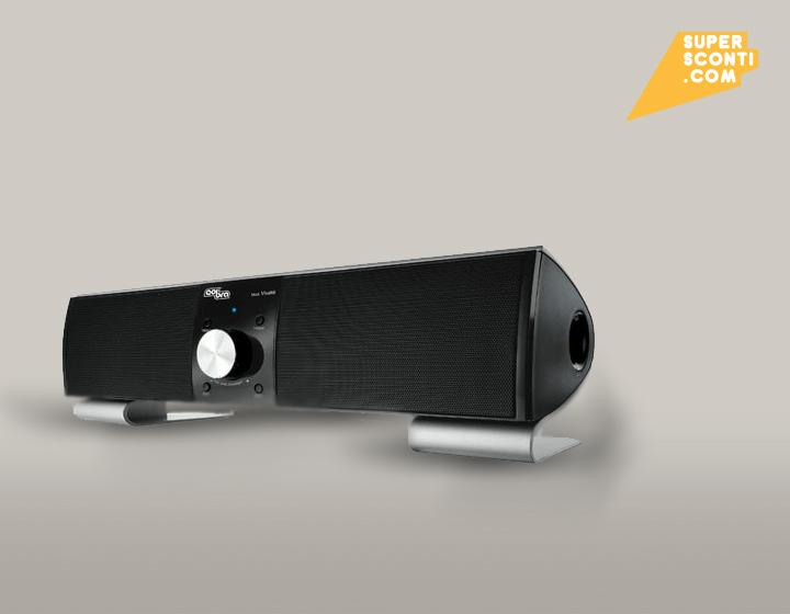 soundbar elettronica supersconti super sconti